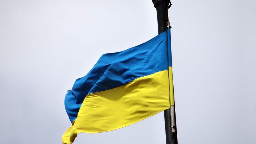 Persona non grata – rozmowa z ukraińską studentką